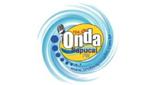 Rádio Onda Sapucaí FM