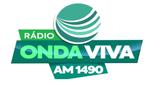 Rádio Onda Viva AM