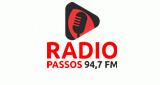 Rádio Passos AM