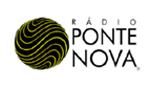 Rádio Ponte Nova AM
