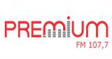 Rádio Premium FM