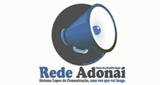 Rede Adonai