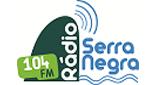 Rádio Serra Negra FM
