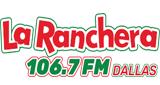 ESPN Deportes Dallas – KZMP