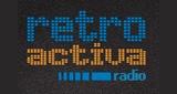 Radio Retro Activa