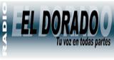 Radio El Dorado