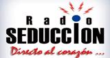 Radio Seduccion