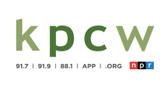 KPCW – 91.9 FM