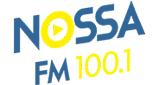 Rádio Rede Nossa FM