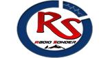 Radio Sonder