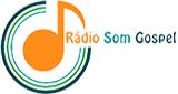 Rádio Som Gospel