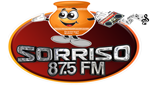 Rádio Sorriso FM