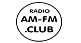 AM-FM.CLUB