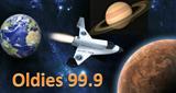 Oldies 99.9