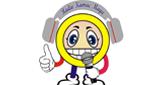 Radio Kamac Mayu