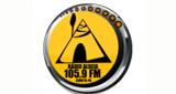 Rádio Aldeia FM