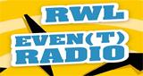 RWL-Event radio