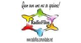 Rádio Filos