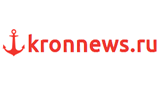 kronnews.radio