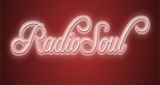 RadioSoul – Chillstep Relax