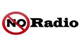 NoRadio