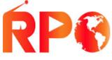 Rádio Planeta Online Web
