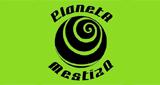 Planeta Mestizo