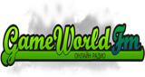 GameWorld FM