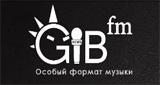 GIB FM