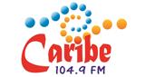 Radio Caribe 104.9 FM