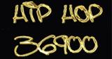 Hip Hop 36900