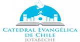 Radio Jotabeche