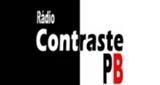 Radio Contraste Paraiba