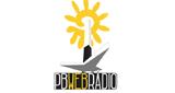 Rádio Paraíba Web