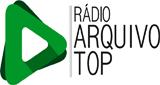 Rádio Arquivo Top
