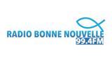 RBN – Radio Bonne Nouvelle