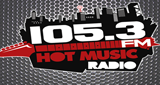 Hot Music Radio