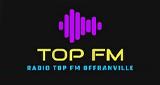 Offranville Radio