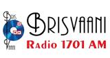 Radio Brisvaani