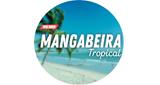 Rádio Mangabeira Tropical