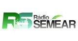 Rádio Semear PB