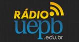 Rádio UEPB Web