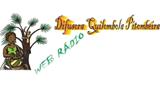 Rádio Difusora Quilombola Pitombeira