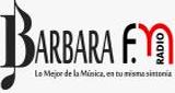 Radio Barbarafm