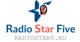 RadioStar Five
