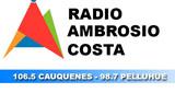 Radio Ambrosio