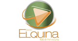 Radio Elquina