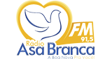 Rádio Asa Branca AM
