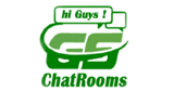 Gschat Rooms (Must FM 106)