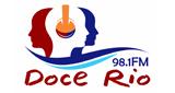 Radio Doce Rio